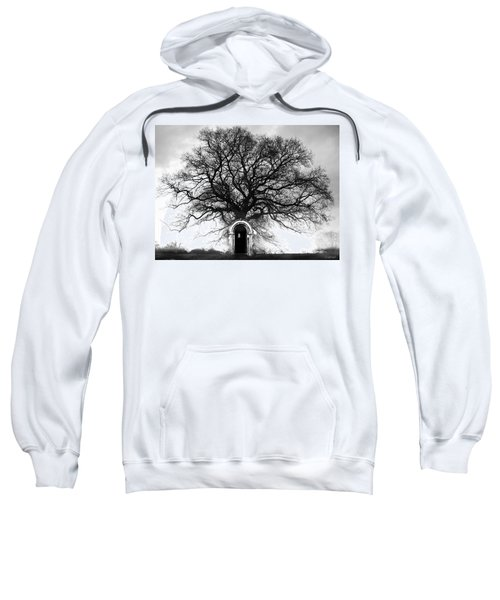 Principium Sweatshirt