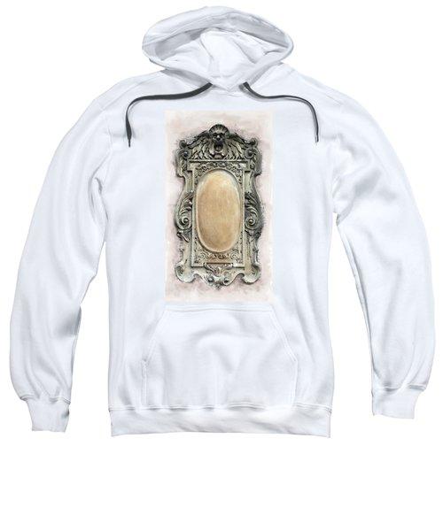 Proclamation Sweatshirt
