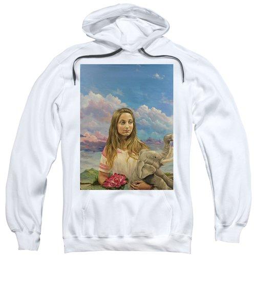 Prosperata Sweatshirt