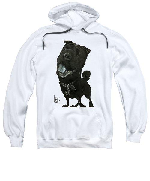 Rabbach 3017 Sweatshirt