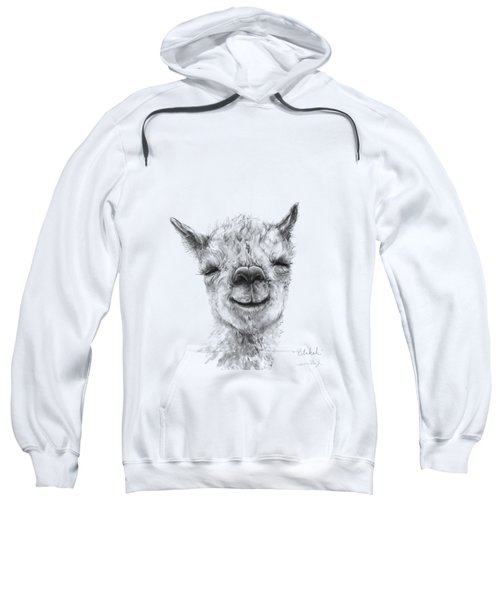 Rebekah Sweatshirt