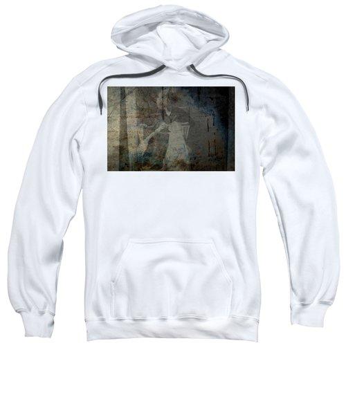 Recurring Sweatshirt