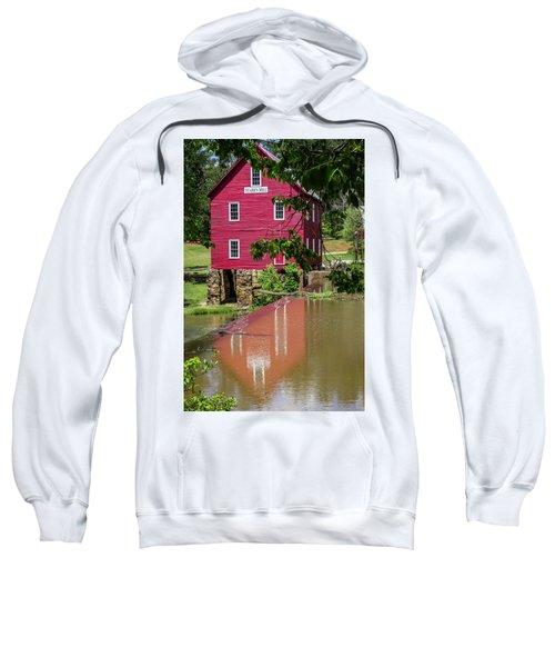 Starrs Mill Reflection Sweatshirt