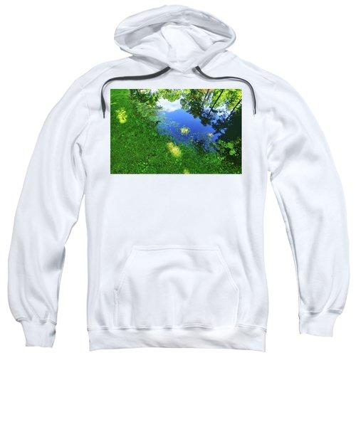 Reflex One Sweatshirt