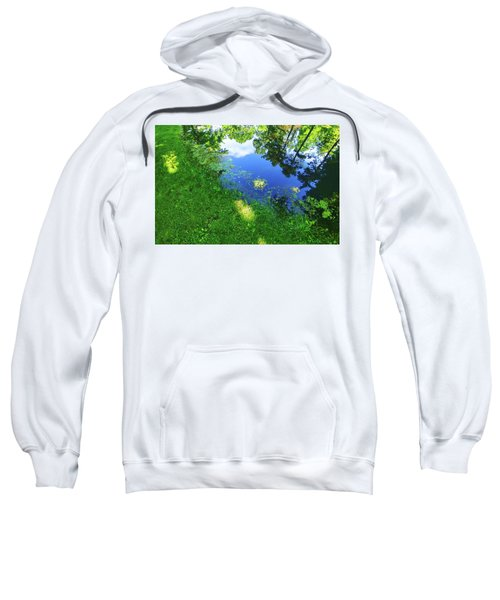 Reflex One Sweatshirt