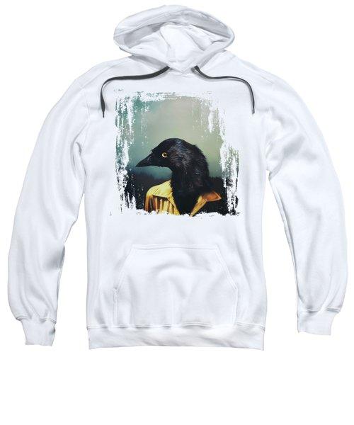 Reincarnate Sweatshirt