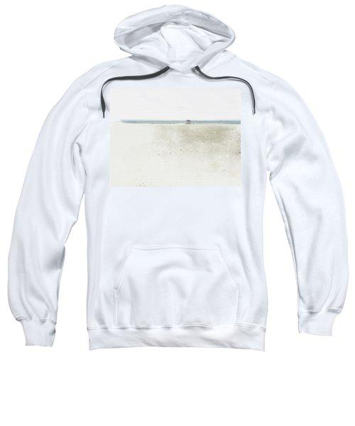 Renourishment Sweatshirt