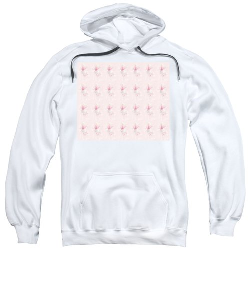 Repeat Sweatshirt