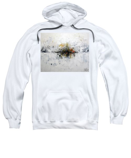 Revival Sweatshirt