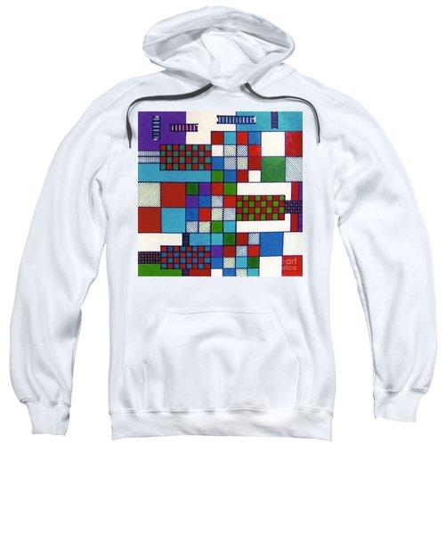 Rfb0572 Sweatshirt