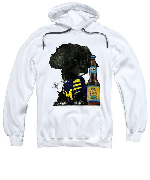 Riscinto 7-1493 Sweatshirt