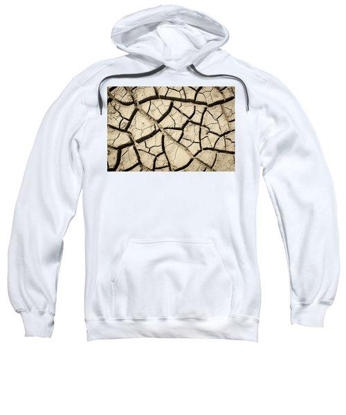 River Mud Sweatshirt