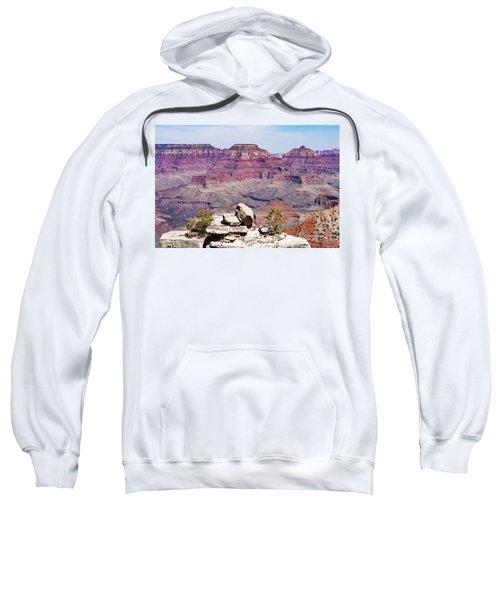 Rockin' Canyon Sweatshirt