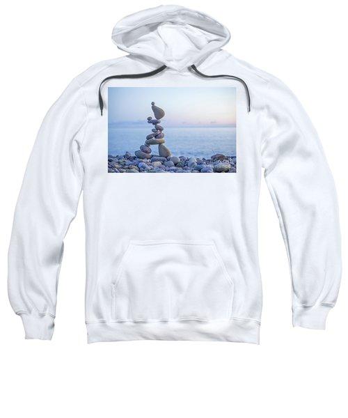 Rockitsu Sweatshirt