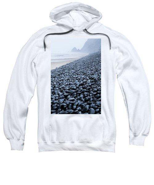 Rocky Falcon Cove Sweatshirt