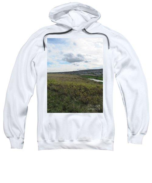 Rolling Hill Sweatshirt