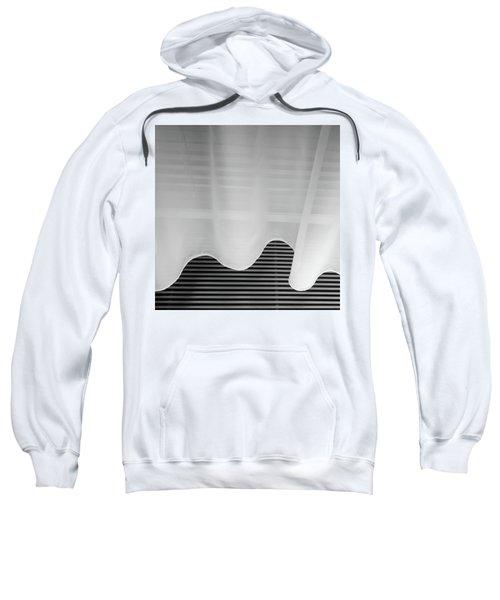Room 515 Sweatshirt