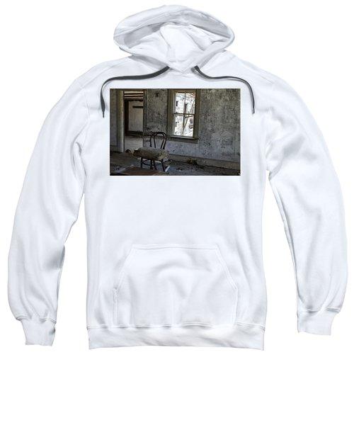 Room Of Memories  Sweatshirt