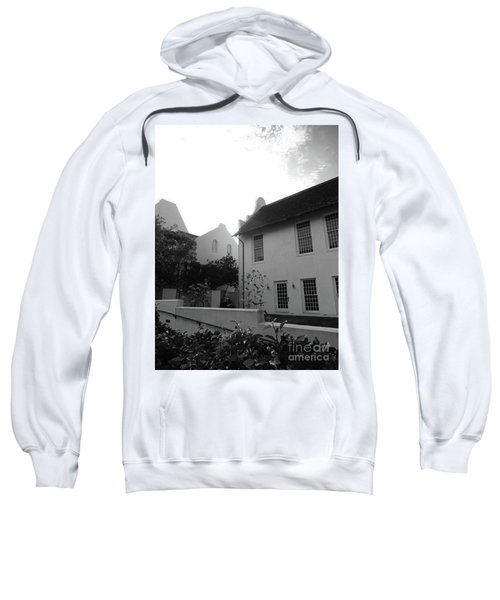 Rosemary Beach Sweatshirt
