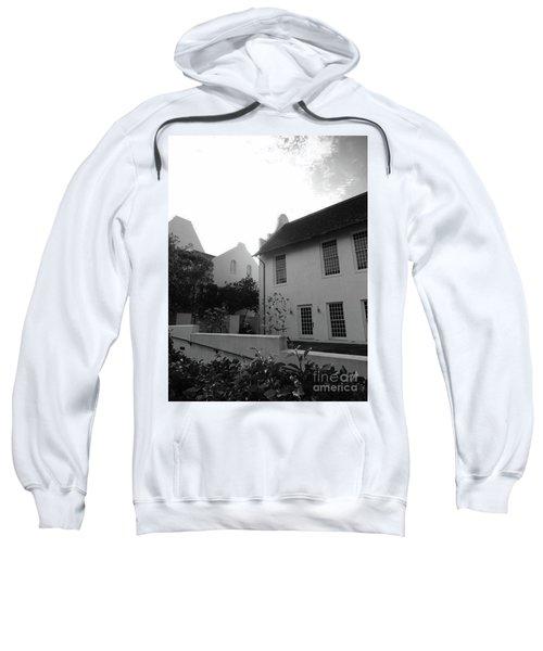 Rosemary Beach Sweatshirt