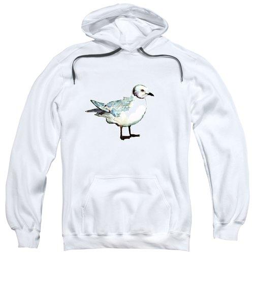 Ross's Gull Sweatshirt