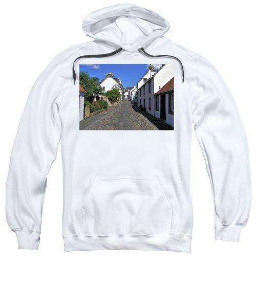 Royal Culross Sweatshirt