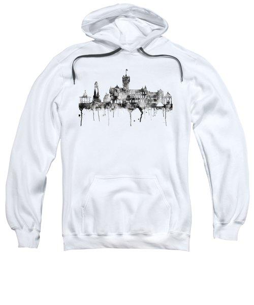 Rutherglen Lanarkshire Scotland Sweatshirt
