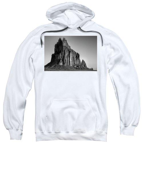 Sacred Glow II Sweatshirt