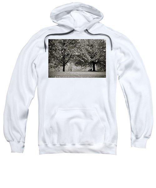 Saint James Repose Sweatshirt