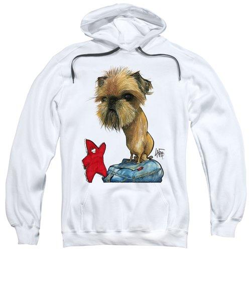 Salavarria 3149 Sweatshirt