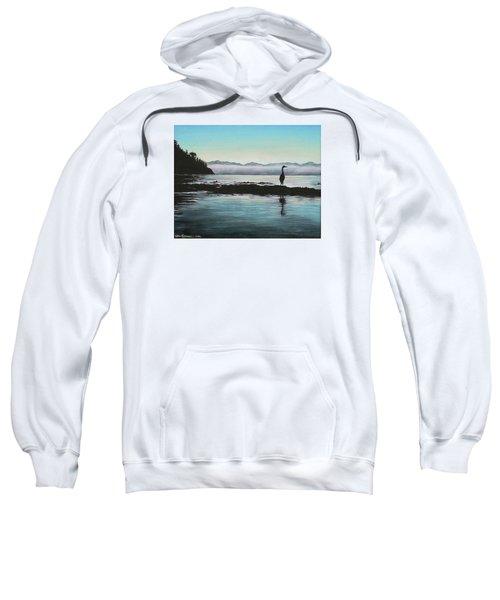 San Juan Sentinel Sweatshirt