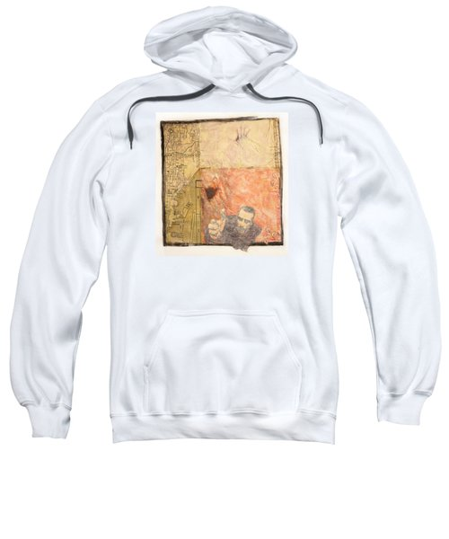 Sandpoint Sweatshirt