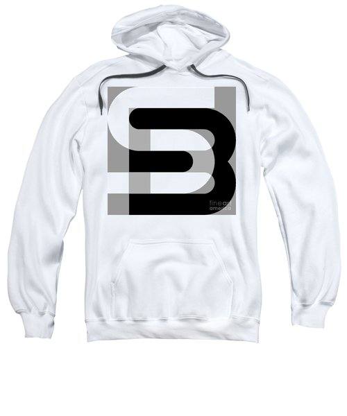 sb Sweatshirt