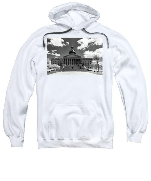 Sc State House - Ir Sweatshirt