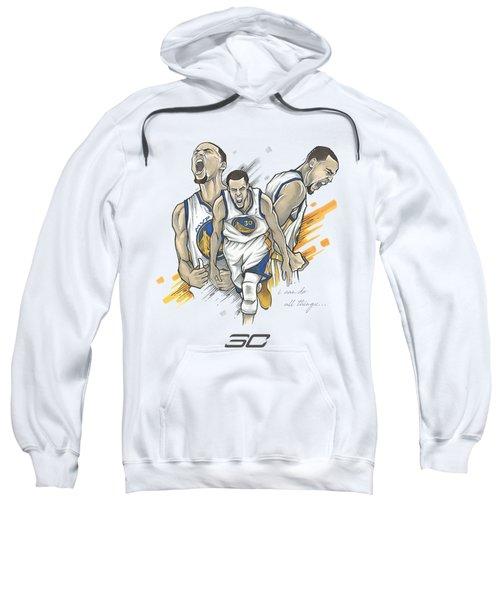 SC1 Sweatshirt