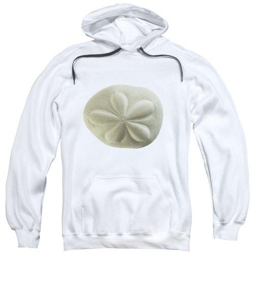 Sea Biscuit Sweatshirt