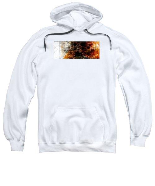 Seasons.. Sweatshirt