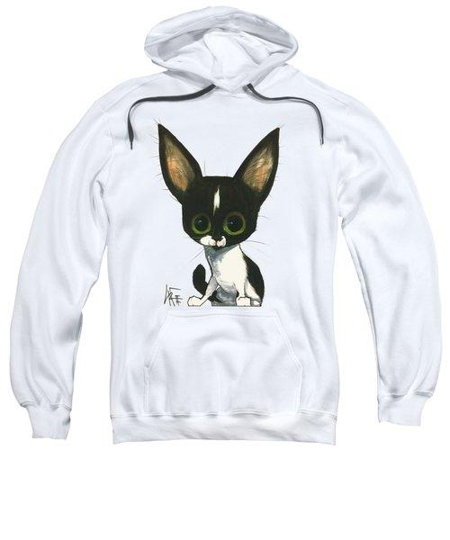 Signoriello 2217-1 Sweatshirt