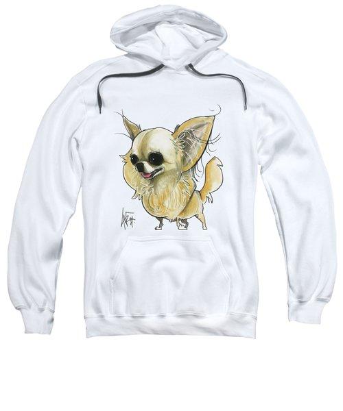 Signoriello 2217-2 Sweatshirt