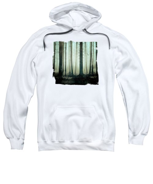 Silent Dream Sweatshirt