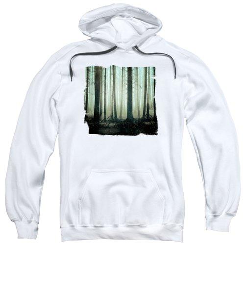 Silent Dream Sweatshirt
