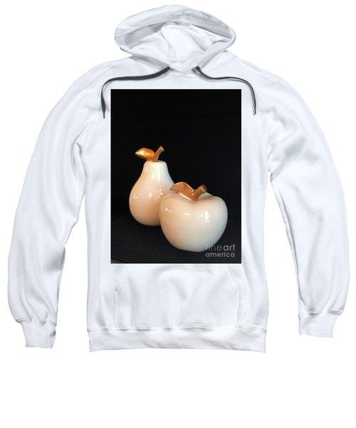 Simply Simple Sweatshirt
