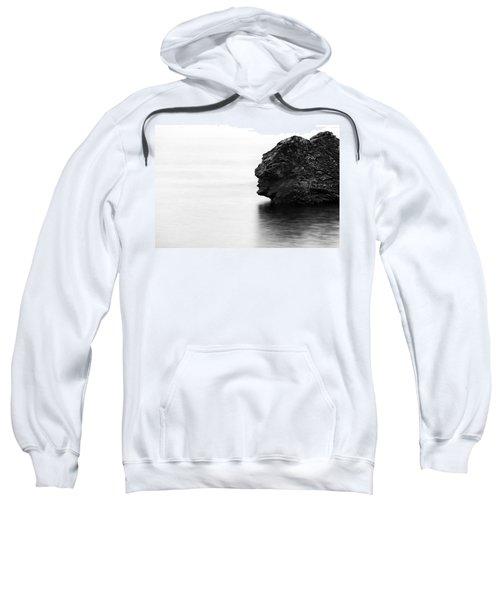 Sirenes Sweatshirt