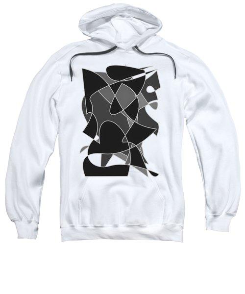 Sitting Bull Sweatshirt