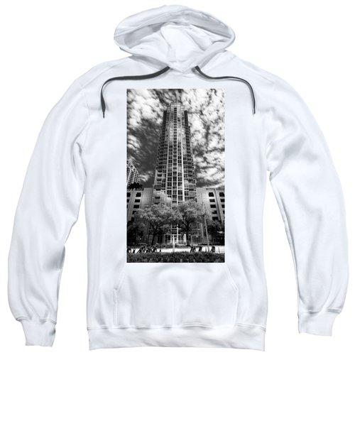 Sky Point Sweatshirt