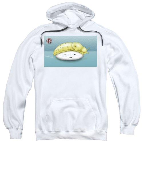 Sluggo Sweatshirt