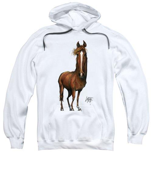 Smiley 3321 Sweatshirt