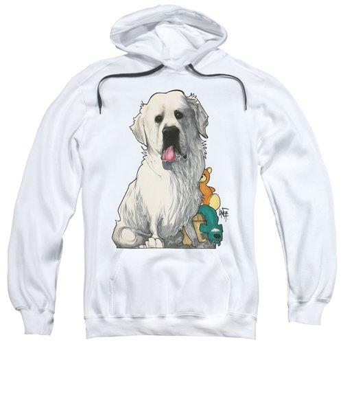 Smith 3174 Sweatshirt