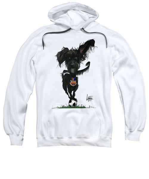 Smith 3444 Sweatshirt