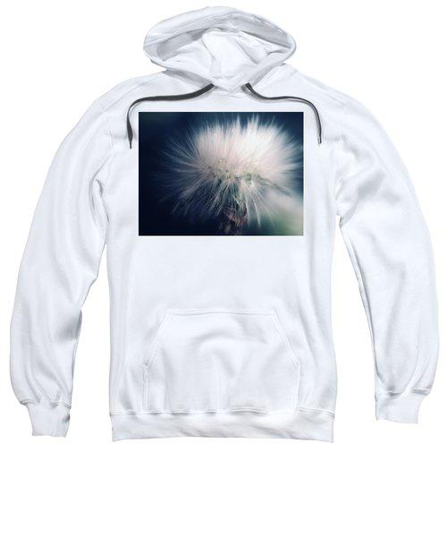 Soft Shock Sweatshirt